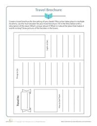 docs travel brochure template travel phlet template suren drummer info