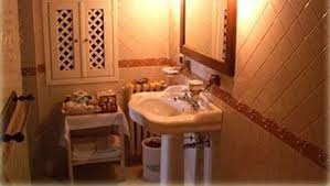 lã fter badezimmer hotel la banditaccia in cinigiano great prices at hotel info