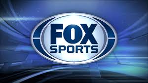 fox sports go app for android about fox sports presspass