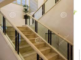 stairs design new design stair handrail height 2015 ibc stair