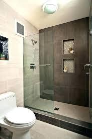 bathroom shower niche ideas shower niche ideas modern niche ideas modern master bathroom with