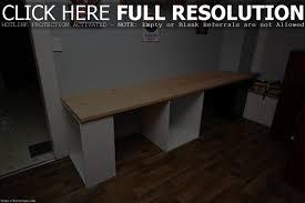 kitchen kitchen cabinet base hampton bay 60x34 5x24 in sink base