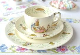 wedgewood rabbit wedgewood rabbit tea set orange marmalade
