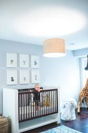 Baby Boy Bedroom Ideas by Best 25 Safari Nursery Themes Ideas Only On Pinterest Animal