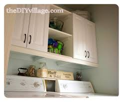 accessories gorgeous durable and reliable laundry room cabinets