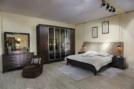 d馗oration int駻ieure chambre chambre à coucher bonaparte meubles et décoration tunisie