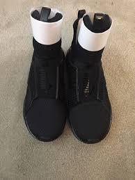 womens boots sale size 6 cheap shoes sales s fenty trainers black size 6