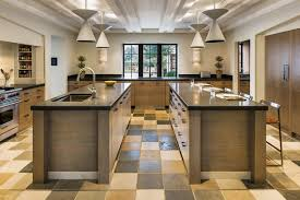 french country kitchen islands traditional kitchen modern french country kitchen modern double