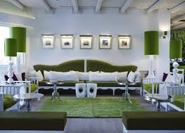 Most Beautiful Home Interiors Furniture Beautiful Home Interiors For Your Interior Inspiration