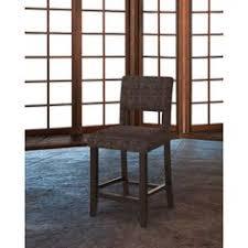 phelan keyhole 24 counter stool and stools