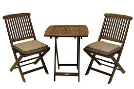 Small Patio Chair Chair Patio Table Umbrella Porch Set Lawn Table And Chairs Oak