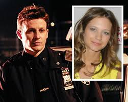 linda reagan hairstyle blue bloods blue bloods season 4 cast vanessa ray as jamie s new partner tvline