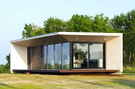 green housing design house designs australia sustainable coryc me