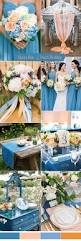 color for 2017 ten prettiest shades of blue for 2017 wedding color ideas