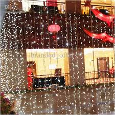 outdoor christmas decorations wholesale top large outdoor christmas decorations wholesale stock best