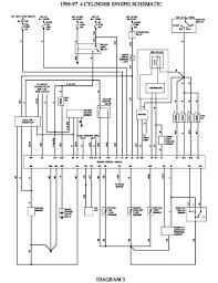 1998 toyota corolla engine diagram 1998 toyota corolla alternator wiring diagram tamahuproject org