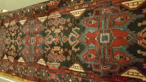 tappeto guida tappeto guida persiano afshare catawiki