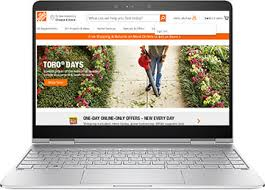 home depot black friday coupon home depot coupons u0026 discount promo codes