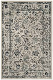 Antique Area Rug Collection Antique Look Area Rugs Safavieh