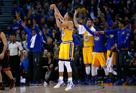 warriors winning streak can golden state win 70 games in the 2015