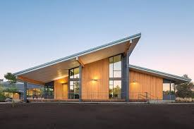 Designing A Custom Home How To Design A Custom Timber Structure On A Tight Budget