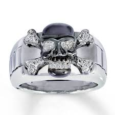 skull wedding ring sets cheap skull wedding ring sets for tags 81 luxury decoration