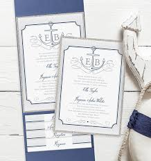 nautical weddings we re loving nautical weddings crafted for you
