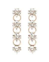 clip on earrings accessorize accessorize earrings stud drop statement earrings