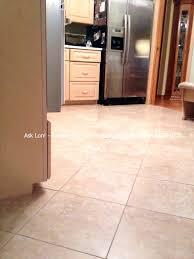 tiles restaurant tile flooring for kitchens laminate tile