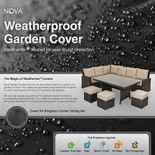 263 best garden furniture covers images on pinterest furniture