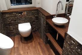 holz in badezimmer holz in badezimmer home design