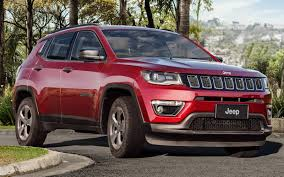 sports jeep 2017 compass sport jeep 28 images 2017 new jeep compass sport fwd