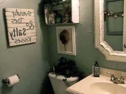 Vintage Bathroom Design Download Vintage Bathroom Design Ideas Gurdjieffouspensky Com