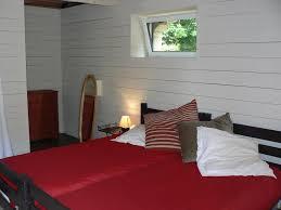 chambre d hote moelan sur mer chambres d hôtes ty chambres d hôtes moëlan sur mer