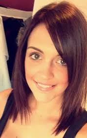 hair cut for women 23 years old katie grout missing police seek information about 23 year old