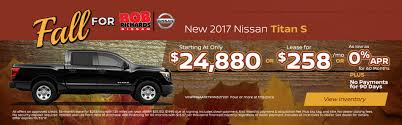 nissan armada for sale in charlotte nc new and used nissan vehicles bob richards nissan serving beech