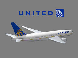 United Airlines Carry On Carry On Baggage Policy Sun Country Airlines Carry On Baggage Our