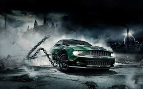 need for speed live images hd wallpapers bsnscb com