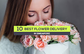 affordable flower delivery 10 best flower delivery in singapore with affordable prices