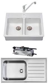 Ikea Sink Kitchen Ikea Kitchen Sinks With Retro Style Retro Renovation