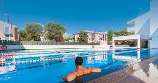 family sports hotel mallorca spain sporthotel hoposa