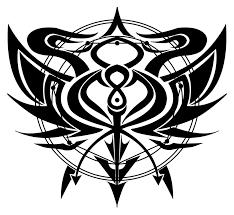 alquimia trasmutacion anime pinterest alchemist fullmetal
