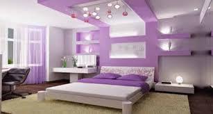 lavender paint colors bedroom ideas dma homes 62437