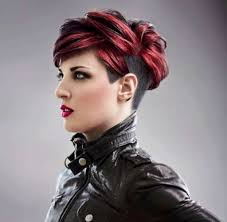 short hairstyles for women 2016 4 fashion and women