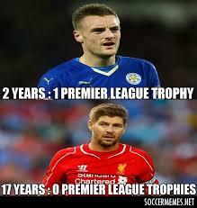 Premier League Memes - search memes by tag soccermemes