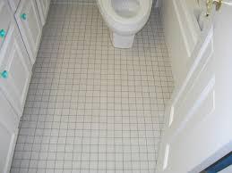 bathroom bathroom floor tile cleaner home design planning