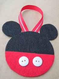 20 diy disney ornaments mickey mouse ornaments ninja turtle