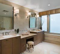 modern bathroom wall sconce bathroom contemporary with modern