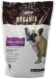 toy breed dog food recommendations best 5 for all budgets