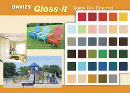 gloss it color chart inside by ganz08abecia on deviantart